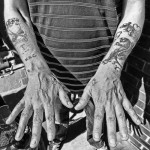 The-Tattooed-People-of-Portsmouth-by-Ivan-Manchev-01