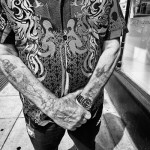 The-Tattooed-People-of-Portsmouth-by-Ivan-Manchev-02