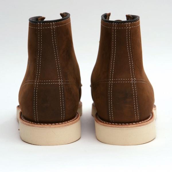 Thorogood-Mocc-Toe-Boots-2
