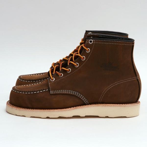 Thorogood-Mocc-Toe-Boots-3
