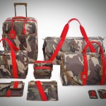 Trussardi-1911-Red-Camo-Collection