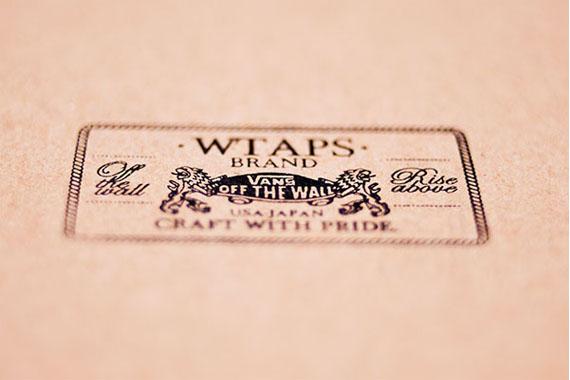 WTAPS-Vans-8