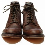 Wings-+-Horns-Leather-Service-Boot-3