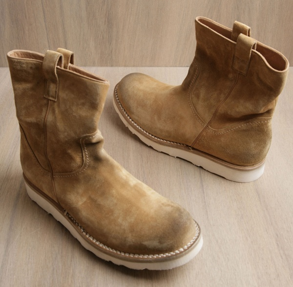 Winter-2010-Boots-5