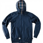 addict_callahan_jacket_03-formatmag