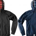 addict_callahan_jacket_formatmag
