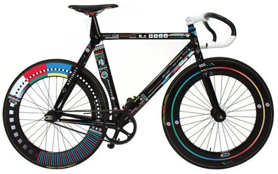 affinity-cycles-kenzo-minami-track-bike_OLXXg_48