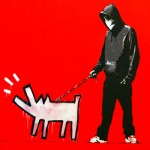banksy-haring-print-pow-1-formatmag