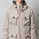 factotum-jackets-0-formatmag