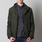 factotum-jackets-2-formatmag