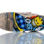 haroshi-x-nike-dunk-sneaker-1-formatmag2