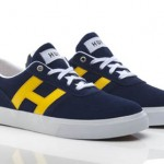 huf_2010_holiday_footwear_delivery_formatmag4