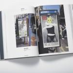 kaws-book-aldrich-skira-rizzoli-03