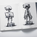 kaws-book-aldrich-skira-rizzoli-08