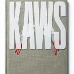 kaws-book-aldrich-skira-rizzoli-formatmag