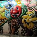 kenny_scharf_mural_04-formatmag