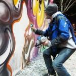 kenny_scharf_mural_07-formatmag