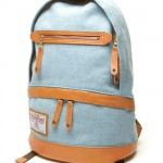 master-piece-Harris-Tweed-Brend-Backpack-3