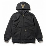 mastermind-japan-x-carhartt-collection-0