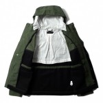 mountainparka4