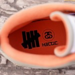 new-balance-hectic-stussy-undefeated-sneakers-6-formatmag