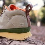 new-balance-hectic-stussy-undefeated-sneakers-8-formatmag