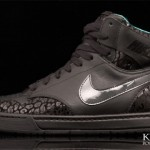 nike-air-royalty-leopard-sneaker-pack-4-formatmag