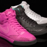 nike-air-royalty-leopard-sneaker-pack-formatmag