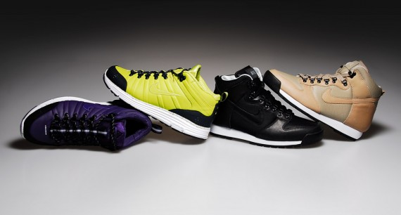 nike-nsw-athletics-far-east-collection-detailed-look-8-570x306