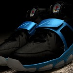 nike-sony-playstation-move-sneaker-pack-1-formatmag