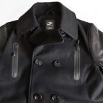 nsw-varsity-coat-1-formatmag