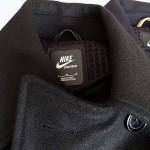 nsw-varsity-coat-2-formatmag