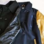 nsw-varsity-coat-3-formatmag