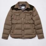 penfeld-ragandbone-mallory-jackets-formatmag1