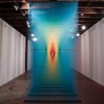 rainbowinstallation-formatmag-9