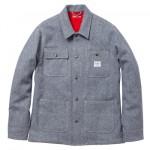 supreme-wool-chorch-jacket--formatmag