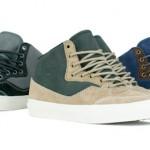 vans-vault-sneakers-01