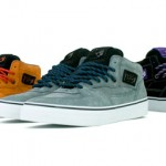 vans-vault-sneakers-03