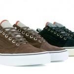vans-vault-sneakers-04