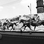 wk_interact_mexico_city_05