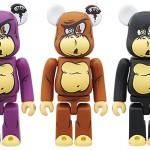 xlarge-beabrick-toys-0