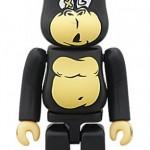 xlarge-beabrick-toys-1-318x540