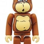 xlarge-beabrick-toys-4-315x540