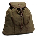 Alternative-Canvas-Rucksack
