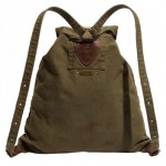 Alternative-Canvas-Rucksack-4