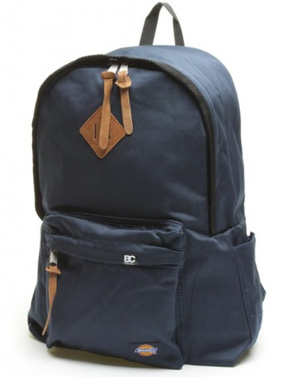 Base-Control-Dickies-Classic-Line-Day-Bag-4
