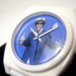 Beastie-Boys-Time-Teller-P-3-570x427