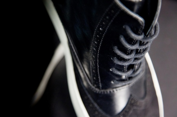 Black-Scale-Wingtip-Footwear-Collection-21