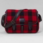 Buffalo-Check-Messenger-Bag-by-Brooks-Brothers-1