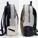 Dr-Romanelli-UNITE-Hickory-Backpacks